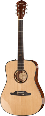 Fender F-1000 Dreadnought