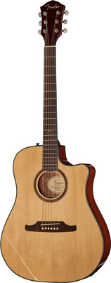 Fender F-1000CE Dreadnought