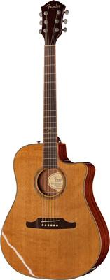 Fender F-1020SCE NA Dreadnoug B-Stock