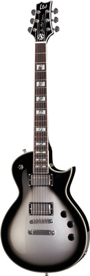 ESP LTD AS-1 SSB Alex Skolnick