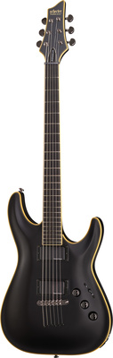 Schecter BlackJack ATX C-1 ABS