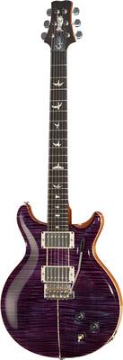 PRS Santana 10 Top Violet