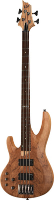 ESP LTD B204SM Natural Sat B-Stock