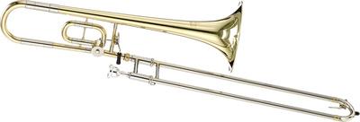 Thomann TF-300 Junior Trombone B-Stock