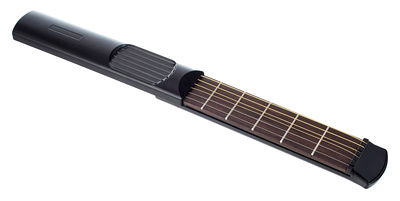 Alfred Music Publishing Pocket Strings 6 Fret B-Stock