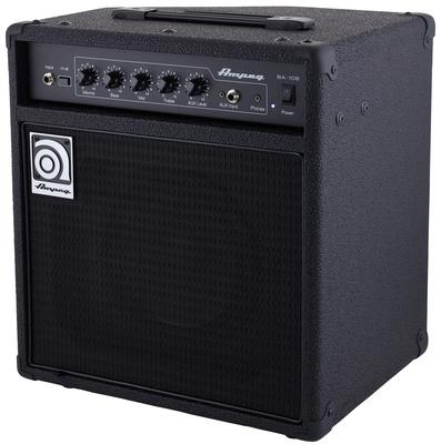 Ampeg BA-108 V2 B-Stock