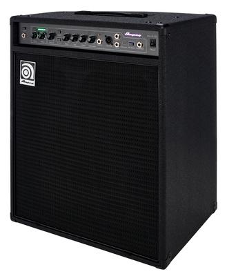 Ampeg BA-210 V2 B-Stock