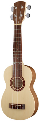 Thomann Europe Soprano Ukulele