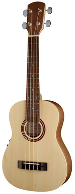 Thomann Tenor Ukulele with PU B-Stock