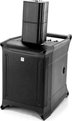HK Audio Lucas Nano 600 B-Stock