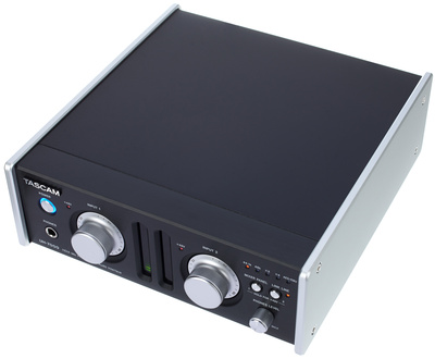 Tascam UH-7000 B-Stock