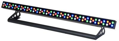 Litecraft LED PowerBar 5 RGBAW 8 B-Stock