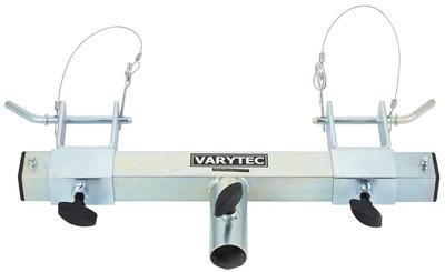 Varytec Truss Adapter 35mm B-Stock