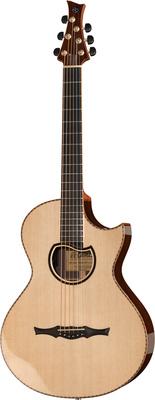 Cuntz Guitars CWG 23-2 Penelope Rosewood