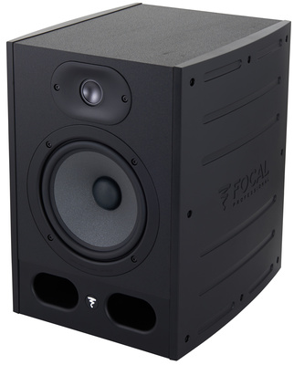 Focal Alpha 65 B-Stock