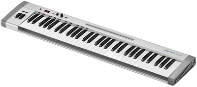 Swissonic EasyKey 61 B-Stock