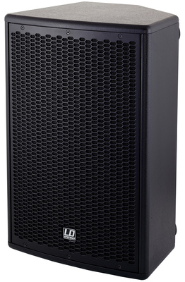 LD Systems GT 10A B-Stock
