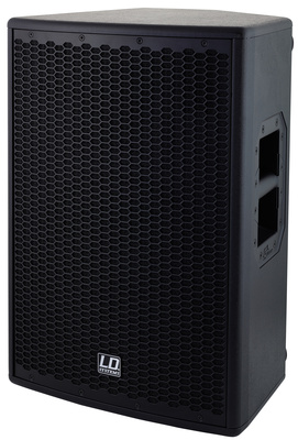 LD Systems GT 12A B-Stock
