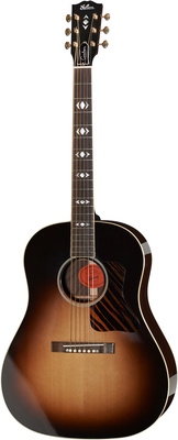 Gibson Advanced Jumbo Mystic