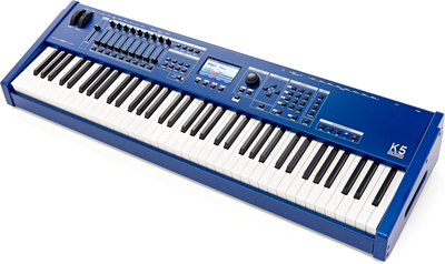 Physis Piano K5 B-Stock