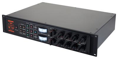 Dangerous Music Compressor B-Stock