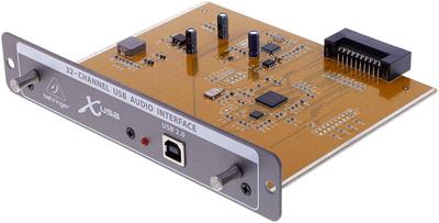 Behringer X-USB B-Stock