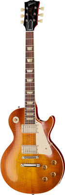 Gibson Std Historic LP 59 STB VOS