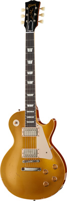 Gibson Les Paul Collectors Choice #12