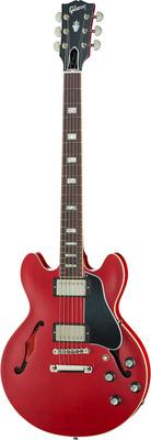 Gibson ES-339 Satin CH