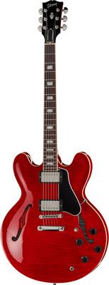 Gibson ES-335 Figured CH