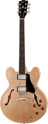 Gibson ES-335 Figured NA