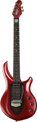 Music Man John Petrucci Majesty 6 IC
