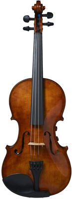 David Gage RV4Pe F Realist Violin