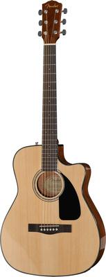 Fender CF-60CE NA