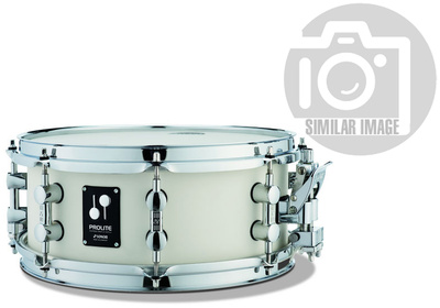 "Sonor 14""x06"" ProLite Snare White PH"