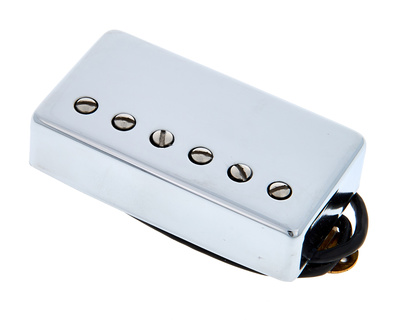 Evh Wolfgang Bridge Pickup B-Stock