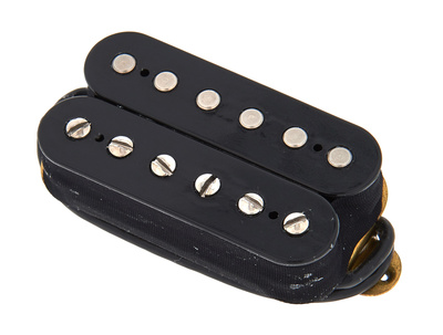 Evh Wolfgang Neck Pickup B B-Stock