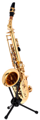 Thomann Piccolino Kids Saxopho B-Stock