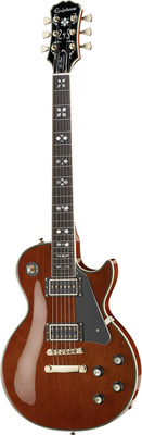 Epiphone Lee Malia Signature Les Paul