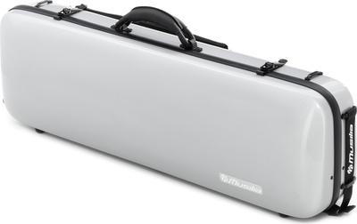 Musilia P1 Violin Case SV/STD B-Stock