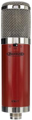 Avantone CK-7 B-Stock
