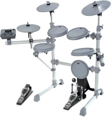 KAT KT1 E-Drum Set