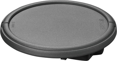 Yamaha TP70S 3 Zone Snare Pad B-Stock