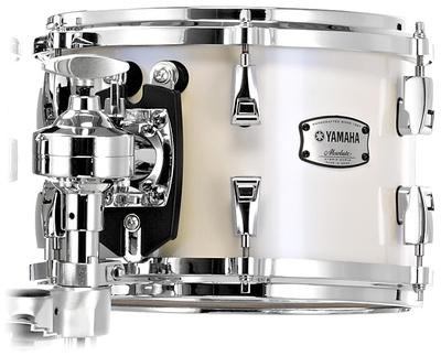 "Yamaha 08""x07"" Abs. Hybrid Tom -PWH"