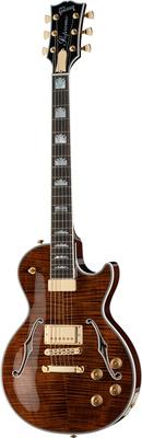 Gibson LP Supreme RB B-Stock