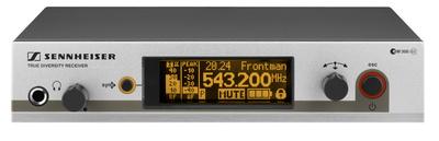 Sennheiser EM 300 G3 A-Band