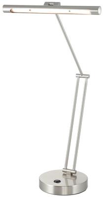 Thomann Piano-Lamp LED tiltabl B-Stock