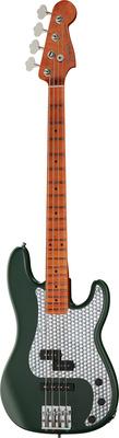 Fender Custom P/J P-Bass CGR NOS MBJS