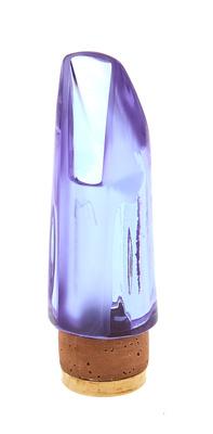 Pomarico Bb- Clarinet Wizard M B-Stock