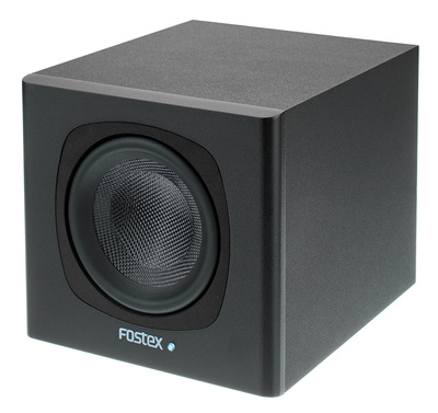 Fostex PM-SUBmini B-Stock
